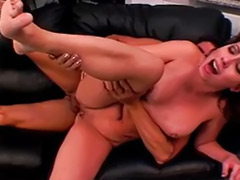 Ass cream, Anal swallow, Anal cream pie, Ass pounding