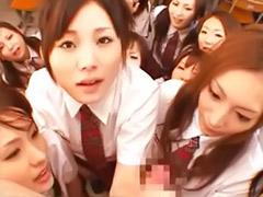 日本 射 青少年, 一级日本美女做爱, 日本制服, 日本美女, 一級日本美女