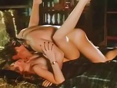 Vintage porn, Vintage oral porn, Vintage movies, Vintage movie, Vintage hairy, Vintage cum