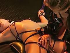 Toys bondage, Spanking lesbians, Spanking lesbian, Spanking fetish, Spanked femdom, Masturbation asian lesbians