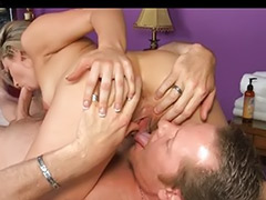 Gush, Bailey blue, Blue masturbation, Gushing, Bailey