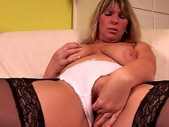 Young&old anal, Young old, Young blond, Young anal hairy, Young & old, X videos