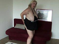 Tits milf, Tits mature, Tits dildo, Tit fucking, Tit fuck, Milf dildo