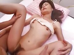 Yuri, Japanese lick, Japanese