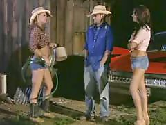 Teen banging, Bang teens, Bang teen, Cowboy, Dude