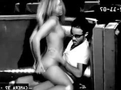 Pov heels, Strippers, Stripper sex, Stripper fuck, Stripper cums, Stripper cum