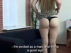 Tricky agent, Teen pov blowjob, Teen pov, Teen dress, Perfect blowjob, Perfect ass