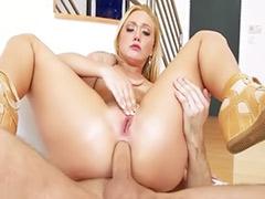 Pussy public, Pussy big tits, Public tits, Public sex, Public pussy, Big tits couples