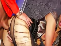 کیر پارتی, مهمونی کامل, مراحل کامل سکس وازن, مراحل کامل سکس, سکس کیر پارتی ایرانی, سکس کیر پارتی