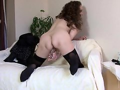 Milf fingering, Matured mother, Mature fingering, Mother hot, Mother milf, Mother mature