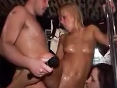 Sexs free, Sex free