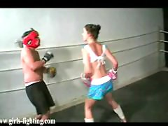 Mixed fight, Mix, Fights, Fighting, Fight