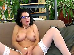 Webcams boobs, Webcam toy, Webcam sex, Webcam dildoing, Webcam dildo, Webcam brunette