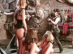 Teen lesbian sex, Teen group sex, Teen bdsm, Sex group lesbian, Sex orgy, Milf orgy