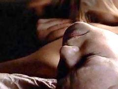 R kelly, Susie, Nudes, Nude mature, Nude, Mask