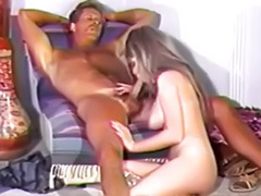 Vintage group, Orgy black, Hairy group, Hairy blondes masturbating, Hairy blonde fuck, Group hairy