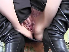 Sandy d, Sandy, Sandie, Matures french, Mature fisting, Mature fisted