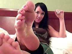 Taylor, Toes suck, Toes, Pov feet, Suck feet, Suck toe foot