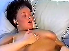 Tits sex, Tits mature, Tits dildo, Toys mature, Womanly, Pussy play