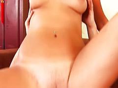 Titty fuck, Titty, Titties, Bigtits, Bigtit