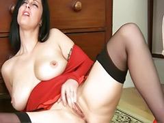 Solo bbw masturbates, Solo bbw big tits, Milfs bbw solo, Bbw big ass solo, Bbw big ass girl, Bbw big tit amateur