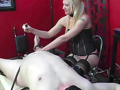 Tortures, Torture, Worship pussy, Pussy worship, Pussy cumshot, Face and pussy