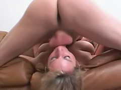 Rim mature, Roxy, Roxie, Roxi, Matures licking asses, Mature rimming