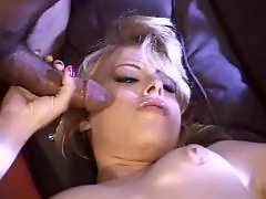 Two sex, Two cocks in pussy, Two blowjob, Two matures, Tits sex, Tits mature