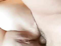 Maid sex, Maid huge, Maid fucking, Maid fuck, Maid blowjob, Maid big tits