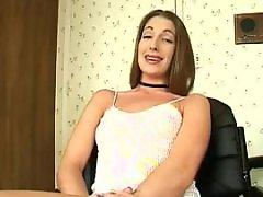 Tits sucking, Tits sucked, Tits blowjob, Tit sucked, Tit suck, Teens suck