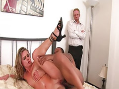 Wifes black, Wife interracial, Wife heels, Wife craves, Wife cock, Wife black cock
