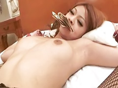 Sexsı anne, Asian anne sex, Anne sex, Japanese naughty, Naughty japanese