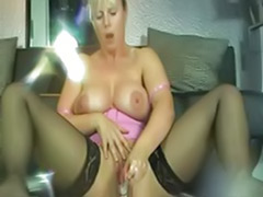 Squirt milf, Squirt mature, Solo german, Milfs german, Milf squirting, Masturbate and squirt