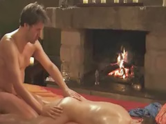 Massage handjobs, Massage handjob, Massage gay, Massage anal, Handjobs massage, Handjob massage