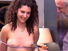 Young tits, Young tit, Teen nipples, Teen foot, Teen bound, Teen bed