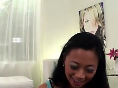 Pov hot, Pov facial, Pov asian, Hot cougar, Hot asian, Facial pov
