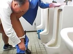 کارگر ژاپنی, کارگر آسیایی, ژاپنی زیبا,, سکس کارمندان, سکس ژاپنی زیبا, سکس زیبا و دیدنی