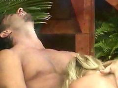 Amateur porn, Allysin, Chaynes, Porn