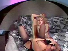 Slut lesbian, Slut boob, Milfs feet, Milf, foot, Milf foot, Milf fetish
