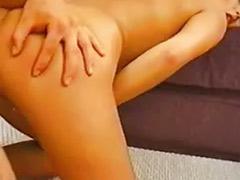Tera patrick, Tera, Porn casting, Porn anal, Porn tits, Double porn