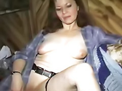 Milf strip solo, Milf strip, Maturbating, Maturbation, Milf strips