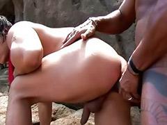 Tattoo gay, Nice gay, Nice anal, Latinos gay, Latinos, Latino anal