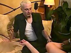 Tits sucking, Tits sucked blonde, Tits sucked, Tits sex, Tits hot, Tits black