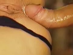 Sexy maids, Maid sex, Maid anal, Jilling, Jill kelly, Jill