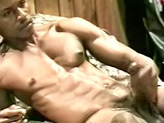 Solo black wank, Gay rubbing, Cock rub, Rubbing cock