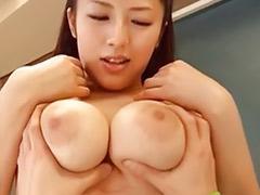 ژاپنی ممه زیبا, ژاپنی زیبا,, ممه گنده و قشنگ, ممه ژاپنی, ممه معلم, معلم گنده