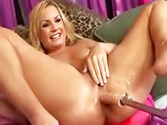 Young&old anal, Young sex girl, Young on old, Young girls sex, Young girl solo masturbation, Young girl lesbian