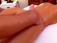 Tits massage, Lee, Amy lee, Amy, A j lee, Massage