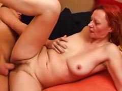 Wild milf, Wild mature, Wild fuck, Redhead mature, Hot redhead milf, Mature redhead