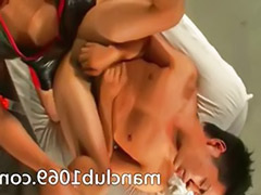 Sports sex, Sport sex, Sport, Japanese sport, Japanese gay, Japanese anal sex